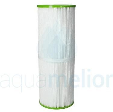 Filtr wody do basenu FilterLogic SFL25-5-13OBE(Pleatco PRB25IN Darlly SC704)