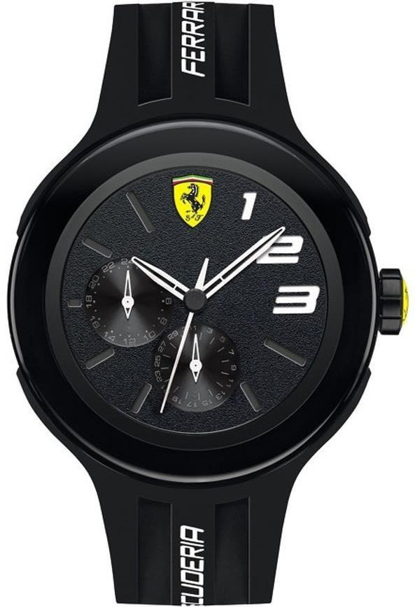 Zegarek Ferrari 0830225 100% ORYGINAŁ WYSYŁKA 0zł (DPD INPOST) GWARANCJA POLECANY ZAKUP W TYM SKLEPIE