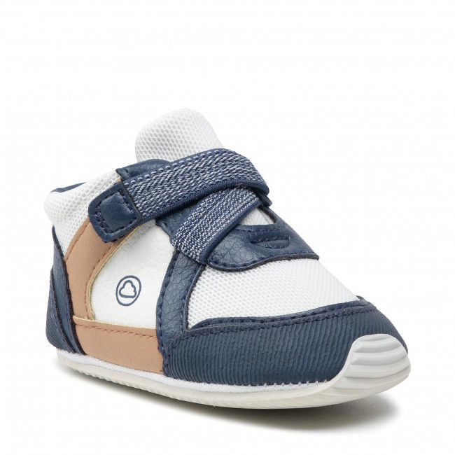 Sneakersy MAYORAL - 9449 Azul Sport 89