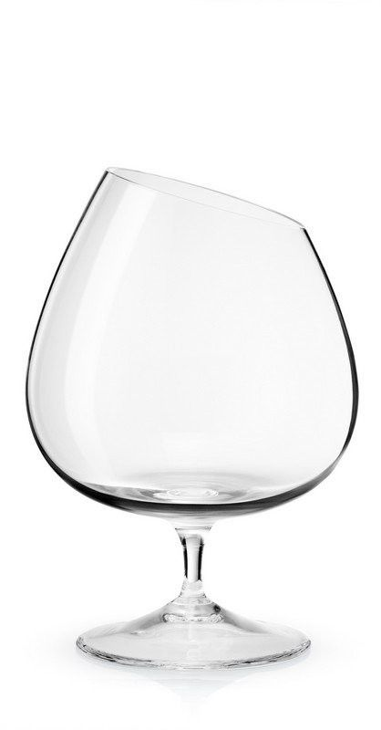 Eva solo - szklanka do koniaku