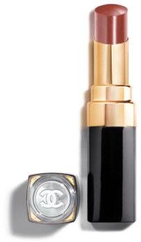 Chanel Rouge Coco Flash nawilżająca szminka nabłyszczająca odcień 56 Moment 3 g