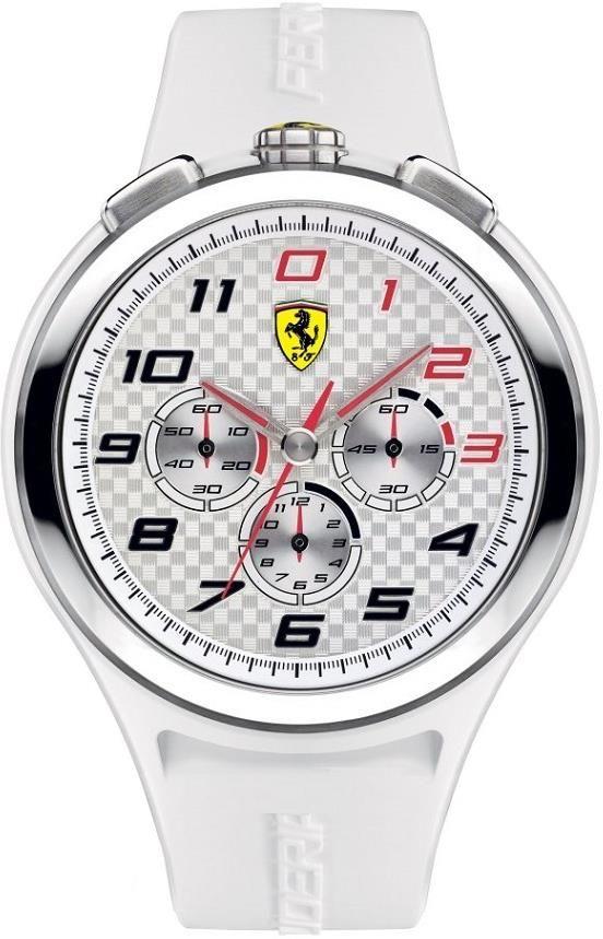 Zegarek Ferrari 0830102 100% ORYGINAŁ WYSYŁKA 0zł (DPD INPOST) GWARANCJA POLECANY ZAKUP W TYM SKLEPIE