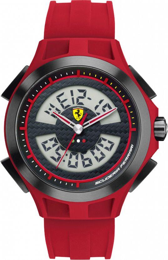 Zegarek Ferrari 0830019 100% ORYGINAŁ WYSYŁKA 0zł (DPD INPOST) GWARANCJA POLECANY ZAKUP W TYM SKLEPIE