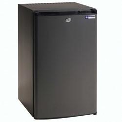 Minibar drzwi pełne 52L 90W 230V +2  +12  402x450x(H)670mm