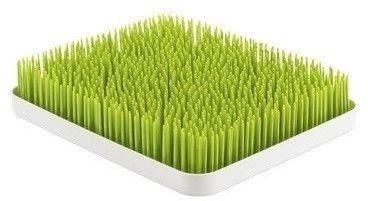 Suszarka Grass Green Boon - zielona