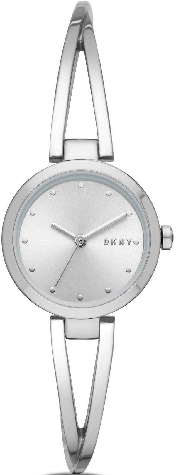 Zegarek DKNY NY2789 - CENA DO NEGOCJACJI - DOSTAWA DHL GRATIS, KUPUJ BEZ RYZYKA - 100 dni na zwrot, możliwość wygrawerowania dowolnego tekstu.