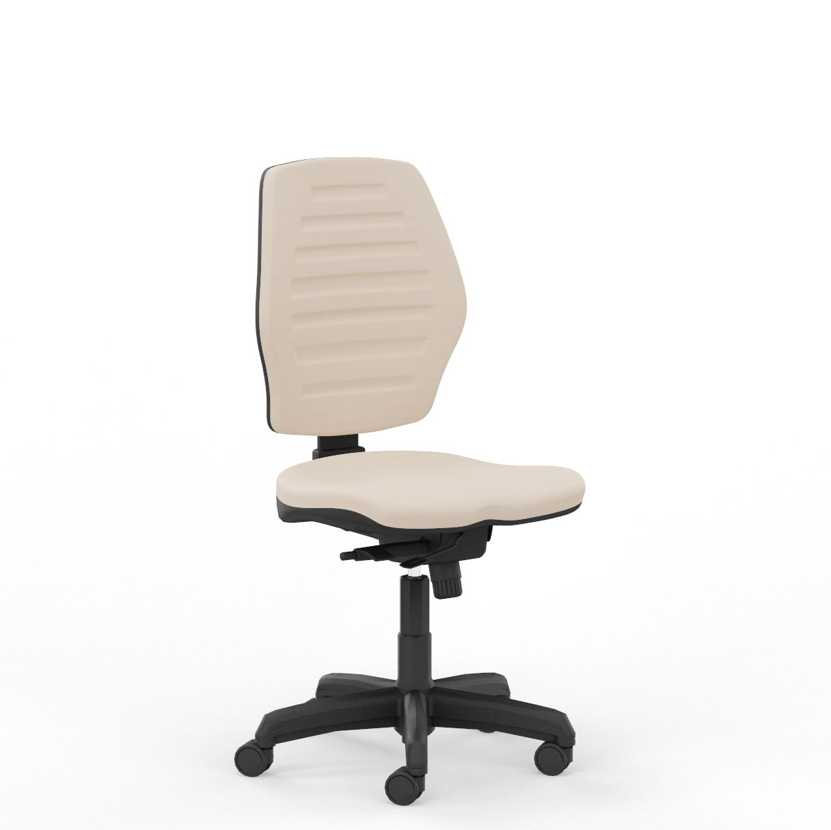 Fotel Biurowy Nowy Styl MASTER 10 TS25 IM660