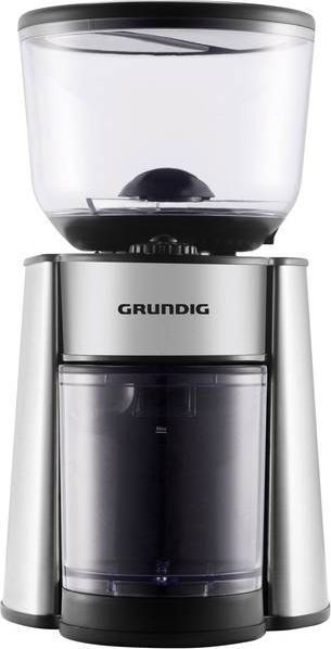 Młynek do kawy Grundig CM 6760