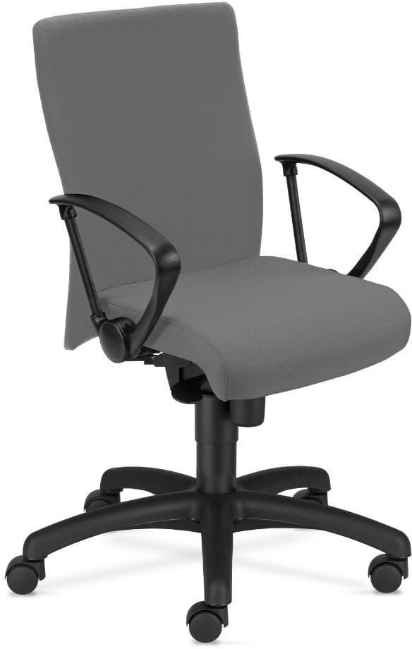 Fotel Biurowy Nowy Styl NEO TS06 RTS TILT/C