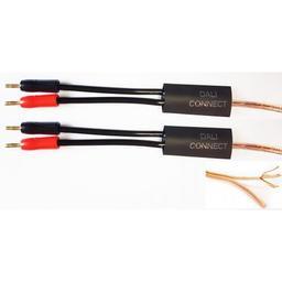 WILSON 2X2,5mm2 2x2,5 mb - KABEL głośnikowy - ZOBACZ NASZE 5 TYS ZESTAWÓW