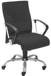 Fotel Biurowy Nowy Styl NEO TS06 RTS FS