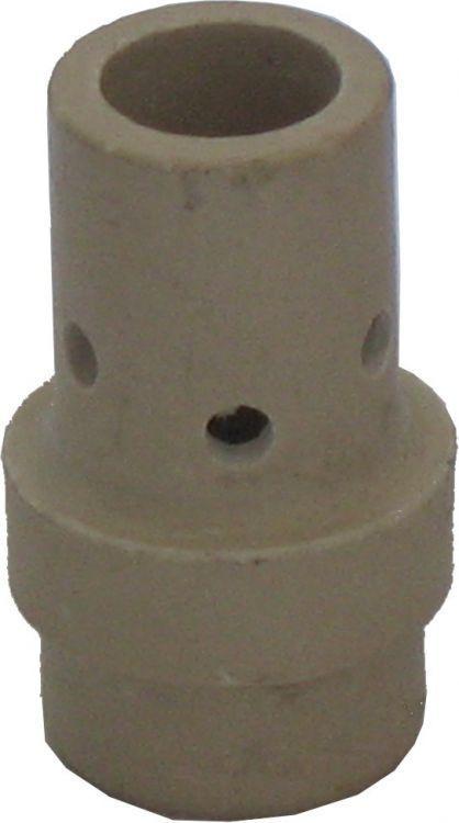 Dyfuzor gazu MB36