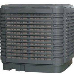Klimatyzator ewaporacyjny Hitexa Grand HIT30-YD30B z dolnym wylotem powietrza