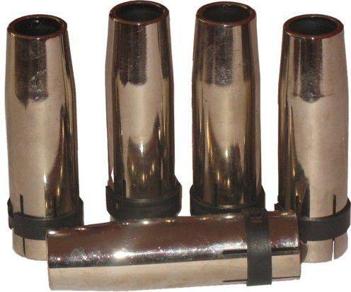 Dysza gazowa stożkowa MB 36