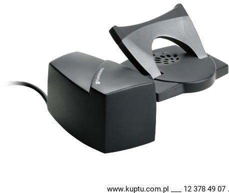 Plantronics HL10 podnośnik słuchawki (36390-14)