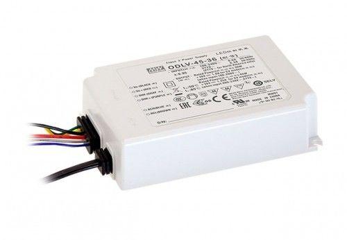 ODLV-65-36 Zasilacz LED 65W 36V 1.8A
