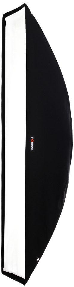 Fomex softbox 30x170 strip
