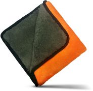 ADBL Puffy Towel - puszysta mikrofibra 41x41cm 840gsm