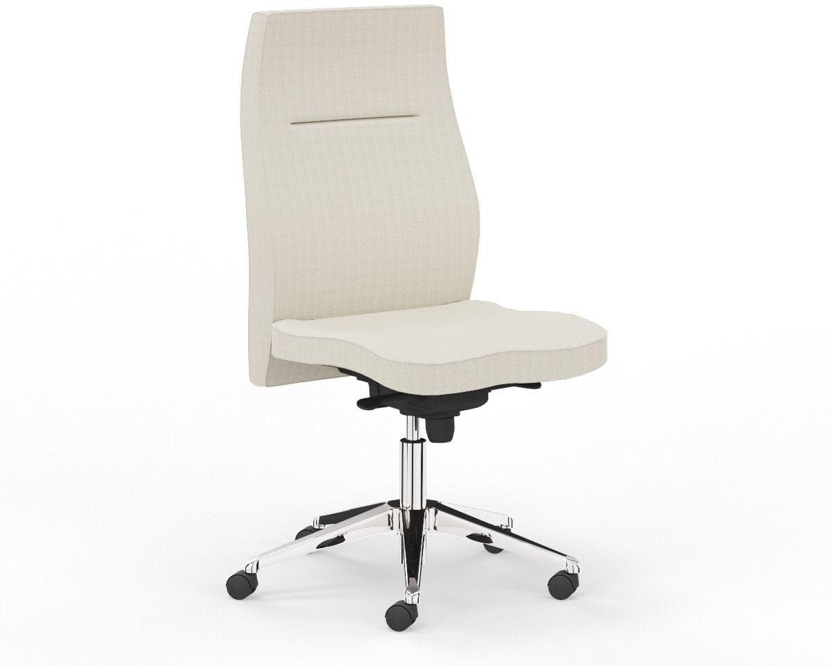Fotel Biurowy Nowy Styl ORLANDO-HB ES