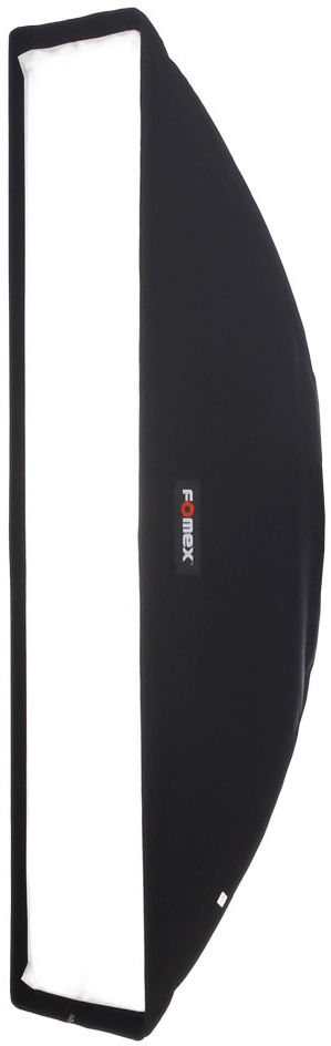Softbox Fomex 30x120 strip