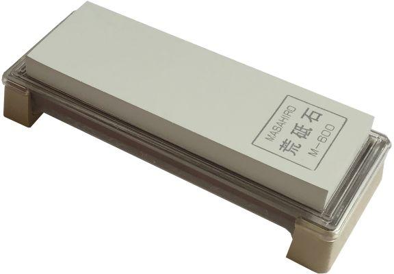 Kamień do ostrzenia Masahiro M-600/1000 [40173]