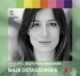 Zdążyć przed Panem Bogiem CD Mp3 - Hanna Krall