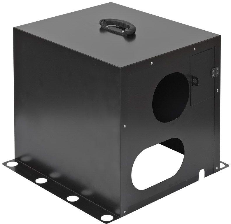 Drybox do TTR 400 D i TTR 500 D