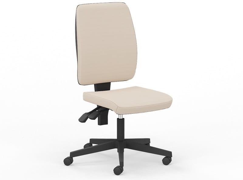 Fotel Biurowy Nowy Styl TAKTIK TS25 RTS ACTIV1