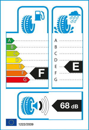 Dunlop SP WINTER SPORT 3D XL AO MFS M+S 245/40 R18 97 V
