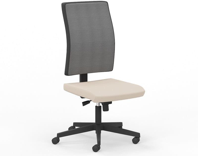 Fotel Biurowy Nowy Styl TAKTIK-MESH TS25 RTS ERGON-2L