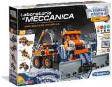 Clementoni - Laboratorium mechaniki Pojazdy z Antarktyki 50659