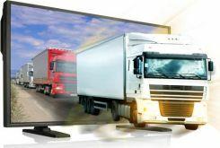Monitor Philips BDL5535VS + UCHWYT i KABEL HDMI GRATIS !!! MOŻLIWOŚĆ NEGOCJACJI  Odbiór Salon WA-WA lub Kurier 24H. Zadzwoń i Zamów: 888-111-321 !!!