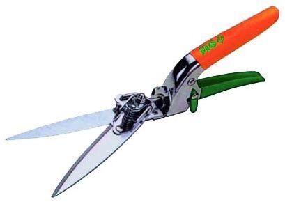 Nożyce do trawy 3-pozycyjn.FLO