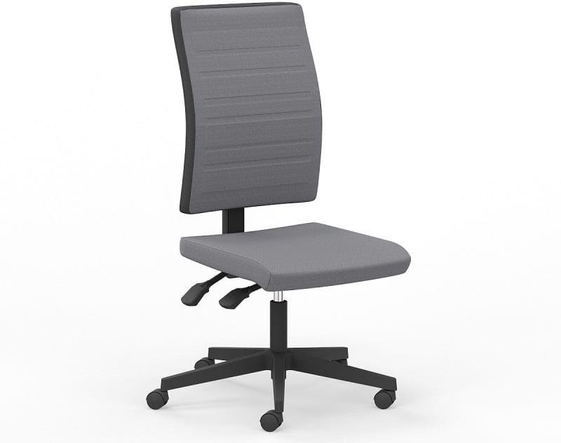 Fotel Biurowy Nowy Styl TAKTIK-PLUS TS25 RTS ERGON-2L