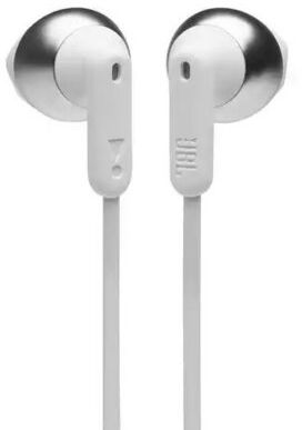 Słuchawki Bluetooth JBL Tune 215BT Biały