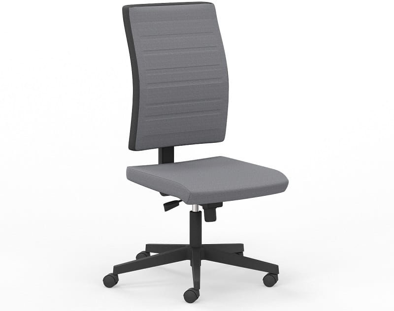 Fotel Biurowy Nowy Styl TAKTIK-PLUS TS25 RTS ACTIV1