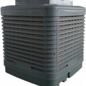 Klimatyzator ewaporacyjny Hitexa Grand HIT18-YG30B z górym wylotem powietrza