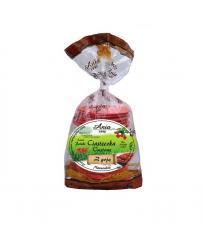 Ciasteczka owsiane z goją 150 g Ania