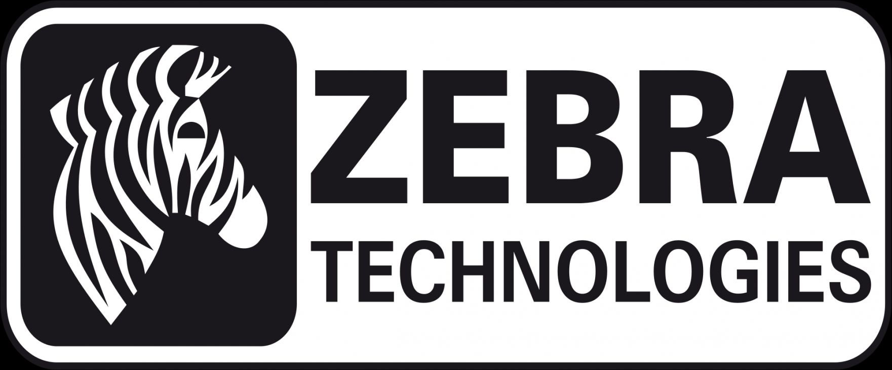 Odklejak do drukarki Zebra ZD420t