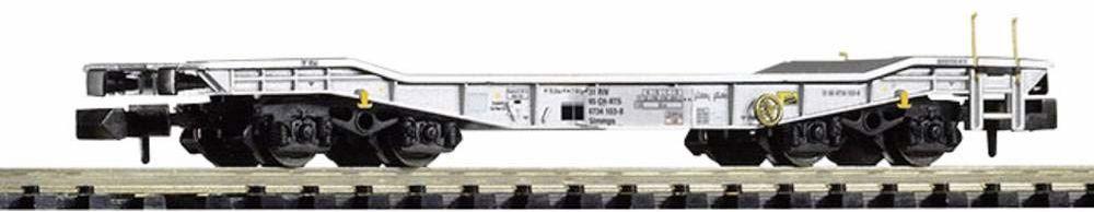 Piko 40700 - N wózek do dużych obciążeń Slmmps RTS