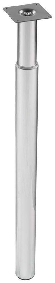 Noga teleskopowa 70 - 110 cm