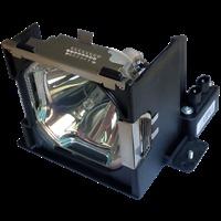 Lampa do SANYO PLC-XP57 - zamiennik oryginalnej lampy z modułem