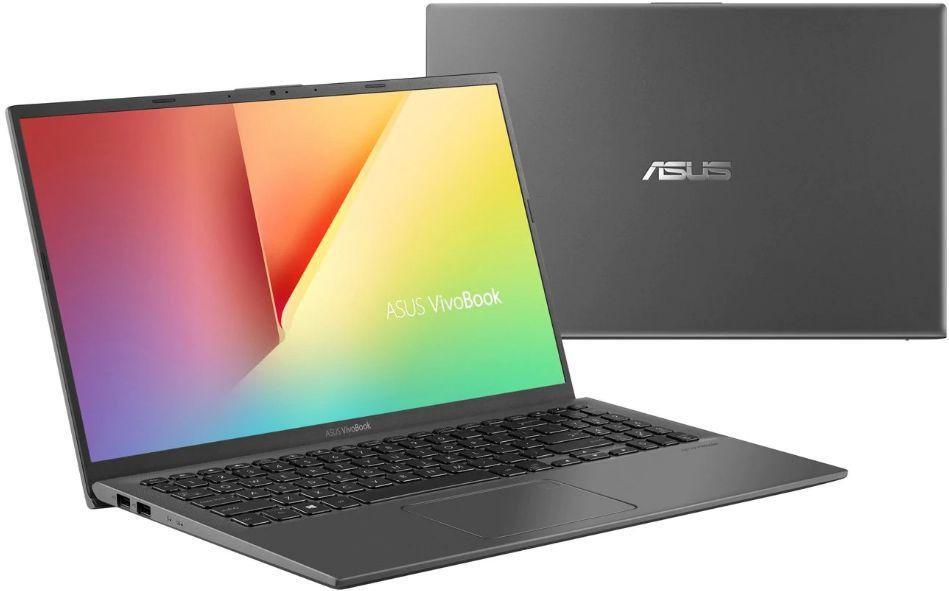 Laptop Asus VivoBook 15 R564JA-UB31DX 90NB0QU3-M07880