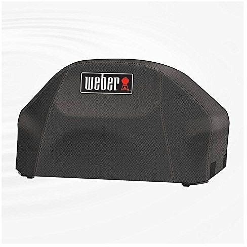 Pokrowiec na grilla elektrycznego PULSE 1000 Weber Premium (7180) --- CERTYFIKOWANY PARTNER Weber WORLD