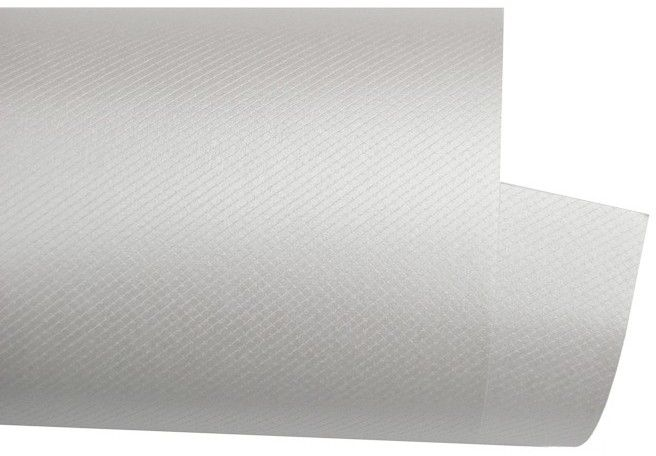 Papier ozdobny perłowy Romby 20 ark A4 nr 3 1064-PO A4 375048, Gramatura: 220 g/m2