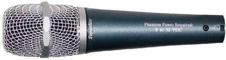 Superlux PRO-248C