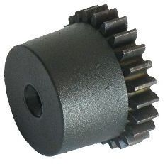 Koło zębate silnika podajnika drutu CWF 4010
