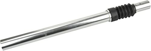 FISCHER Sztyca podsiodłowa Świeca Zawieszenie o średnicy 25,4 mm aluminium, 85624