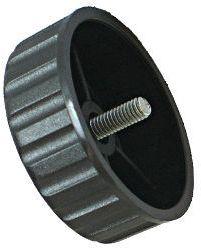 Nakrętka rolki podajnika drutu CWF 4010 (0744-000-195R)