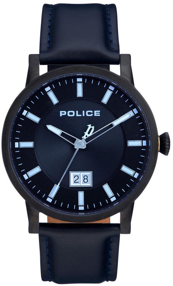 Police PL.15404JSB-02